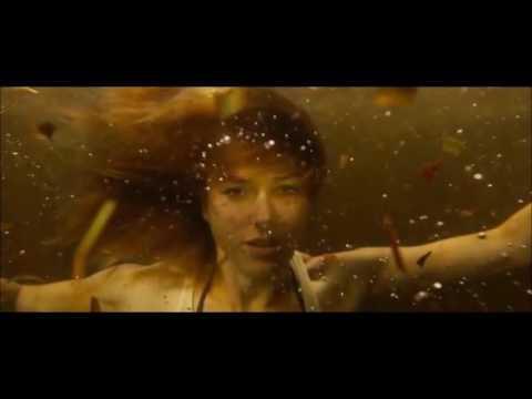 Iron Maiden ~Still Life { music video }