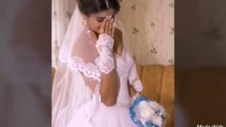 Цыганская свадьба Рустама и гали