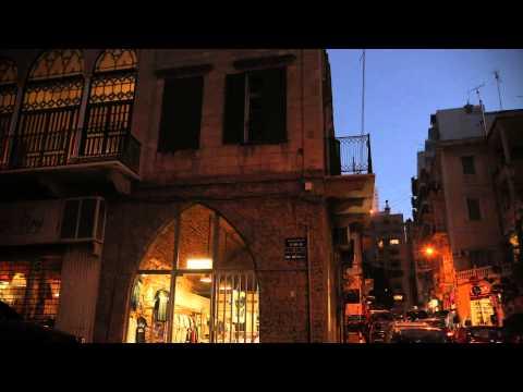 Le Beirut - Fairuz