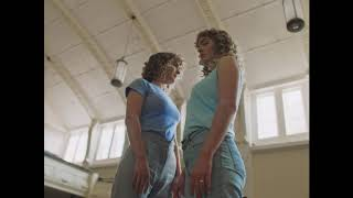 San Cisco - 'Reasons' (Official Music Video)
