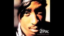 2Pac - Dear Mama (Clean Audio)