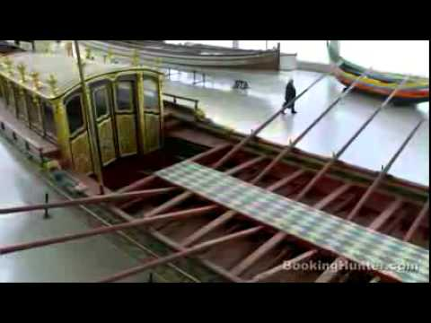 Lisbon, Portugal Travel Guide   Must See Attractions 20150803 120205