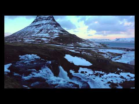 THE MAGICAL ICELAND : Travel Photography 2016