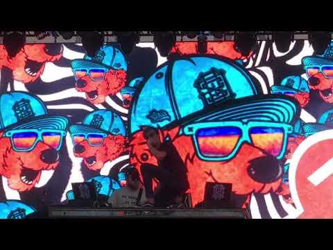 2018 Bunbury Music Festival | Day 2