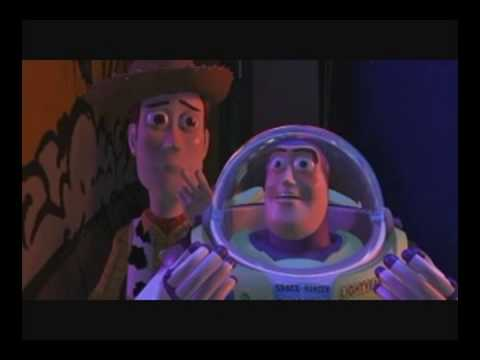 Youtube Poop Toy Story Youtube