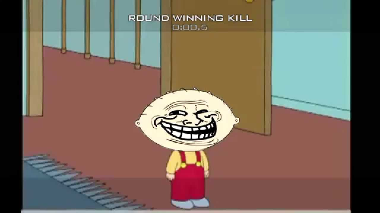 Mlg Stewie Griffin Mom Mom Mom Family Guy Youtube