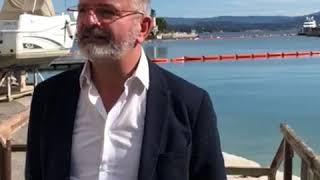 Nouvelle gouvernance aux Chantiers navals de La Ciotat