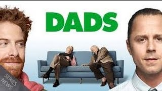 "DADS REVIEW| Episode 4 ""Funny Girl"""