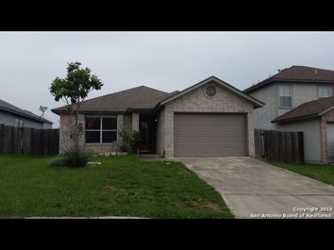 Houses for rent in san antonio texas 3br 2ba by property - 1 bedroom homes for rent in san antonio tx ...