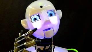 12 КРУТЫХ роботов-трансформеров с Алиэкспресс