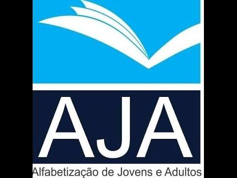Vídeo de abertura do lançamento do Almanaque da AJA de Franca
