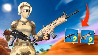 the-best-assault-rifle-in-fortnite