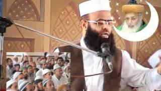 Mehfil e Chehlum Of Huzoor Sheikh e Azam Syed Shah Muhammad Izhar Ashraf Ashrafi Al Jilani R.A.mpg