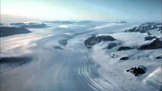 Peter Maffay - Eiszeit