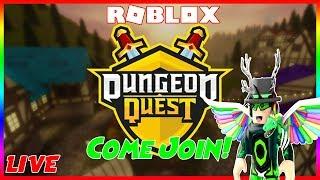 🔴 Roblox jailbreak nova atualização e Dungeon Quest! Battle Royale, e muito mais, venha participar! 🔴