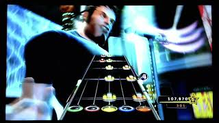 Band Hero (Xbox360) Pictures of You