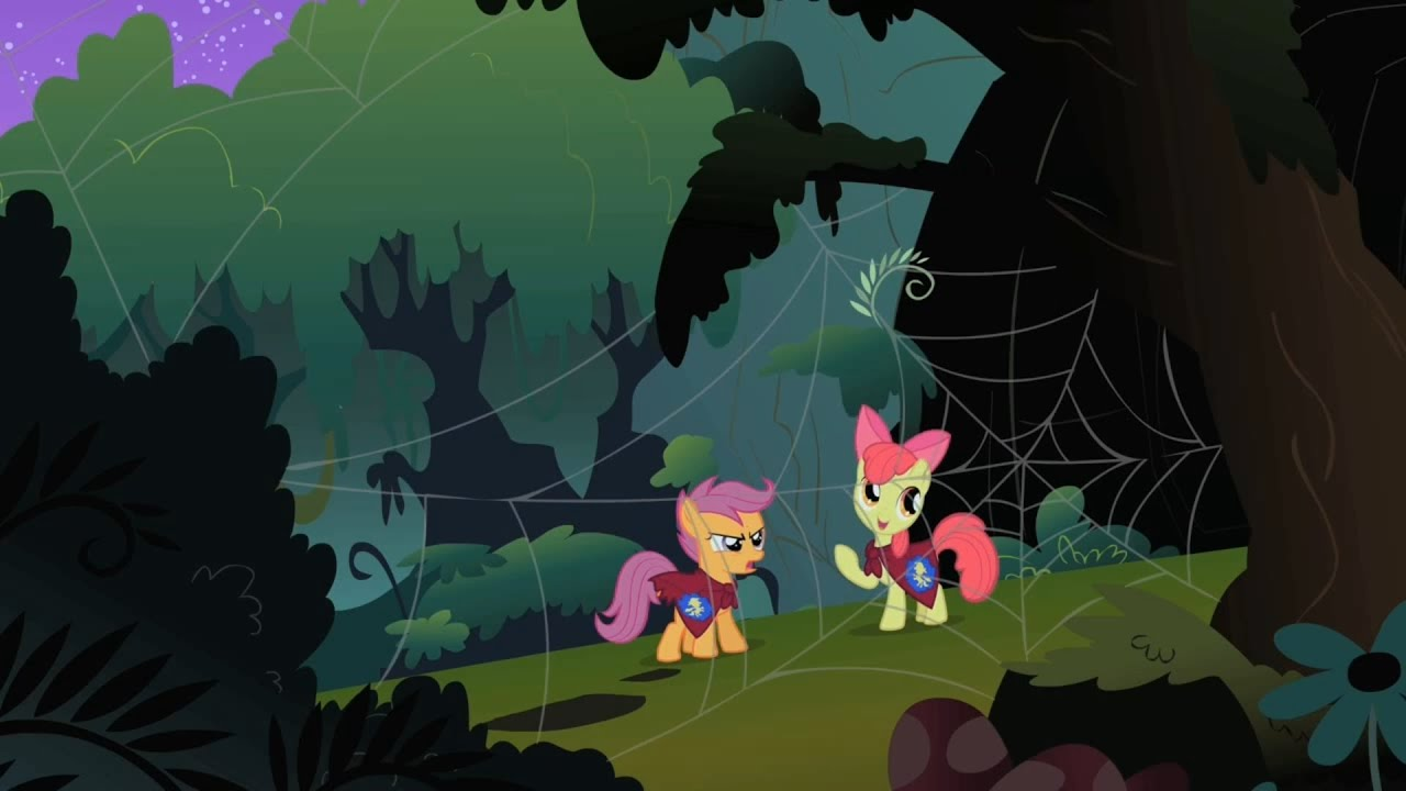 Apple Bloom Oh Wait Now I Know How To Call A Chicken Scootaloo Scoot Scootaloo Youtube Now i know how to call a chicken: apple bloom oh wait now i know how to call a chicken scootaloo scoot scootaloo