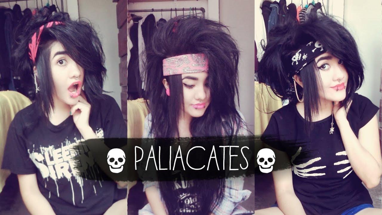 Peinados Para Pelo Corto Tumblr