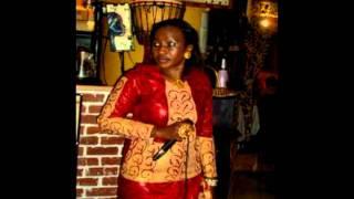 Kani Dambakaté,la voix sublime