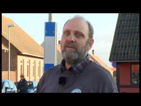 Byvandring Hasle med Torsten Sletskov del 3