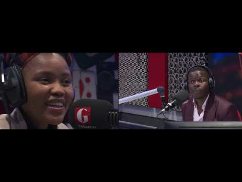 The Effects of Oral Sex  |  Indaba with Alex Mthiyane, Thursday 7pm