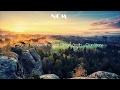 Daniel Kadawatha Feat Dinah Smith Our Story mp3