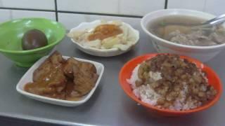 2011.06.08_基隆廟口天一香肉羹順魯肉飯