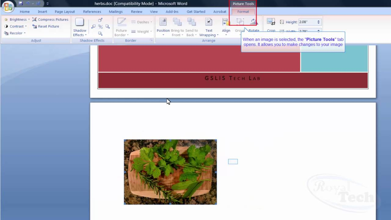 how to format add tables style themes any microsoft word how to format add tables style themes any microsoft word document part 2