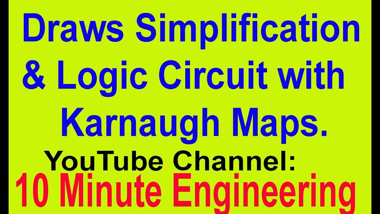Digital electronics microprocessor lecture 30 youtube digital electronics microprocessor lecture 30 malvernweather Image collections