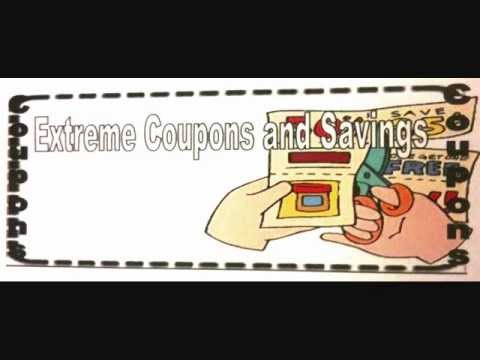 Coupons, Product Samples, Freebies, CANADA