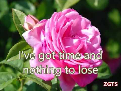 NOTHING TO LOSE-(w/lyrics)created by:Zairah