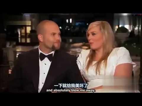 la plus belle demande en mariage du monde HD (complet+sous titre anglais et chinois)