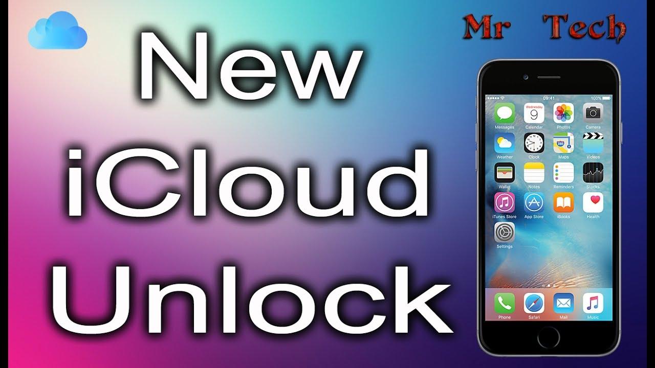 Icloud unlock tool ios 10 3 3   iOS 10 3 3 iCloud Bypass / iCloud