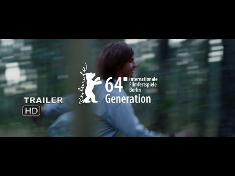 Trailer do filme Feriado
