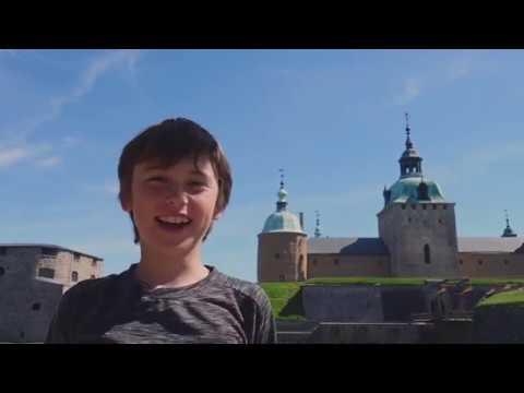 Kalmar Faktafilm - GOTD