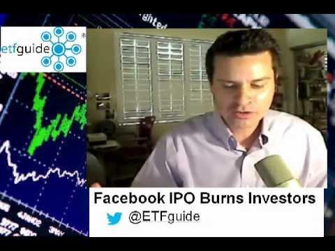 ETFguide - Facebook
