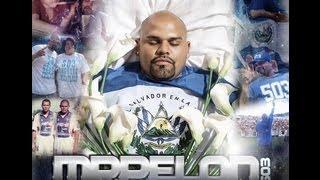 El Dia Ke Yo Muera- Mrpelon503