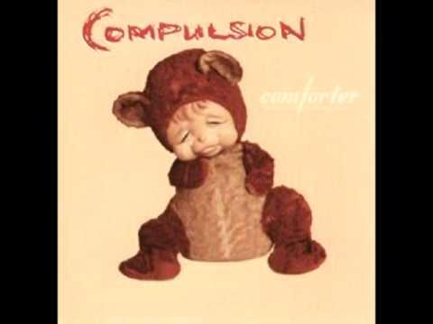Compulsion  Delivery 1994