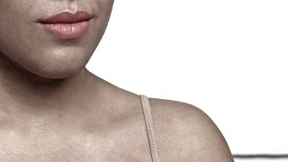 How To Remove Sun Tan And Pigmentation - Part 3 - Do's And Don'ts - Glamrs