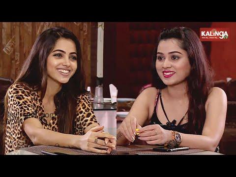 Devika   Ani   Chitchat    Episode 83
