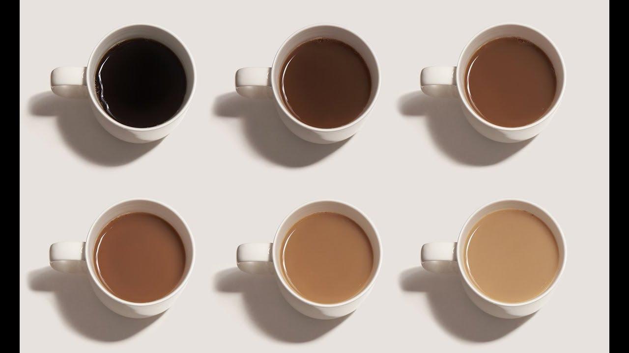 7 beneficios del café para tu salud | Elle España - YouTube