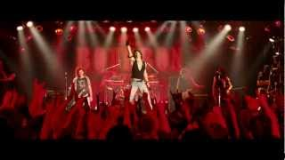 Any Way You Want It - Rock of Ages (La Era del Rock)