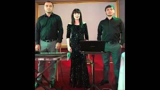Дива Диде чан (гр ЛЕЗГИНКА) | Лезгинские песни 2019