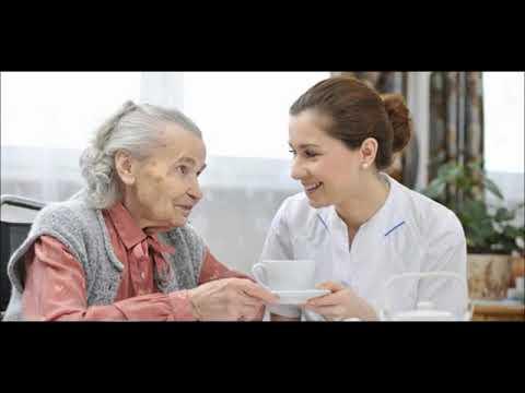 Перелом шейки бедра у пожилых без операции - как спасти близкого человека. См . ДОПОЛНЕНИЕ ↓
