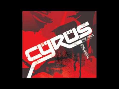 Cyrus The Virus - Subliminal [Full Album]