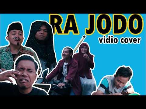 Ra jodo vidio cover SKA-Reggae