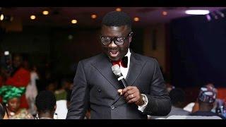 SEYI LAW ATTACKS PASTORS & CHURCH MEMBERS (Nigerian Music & Entertainment)