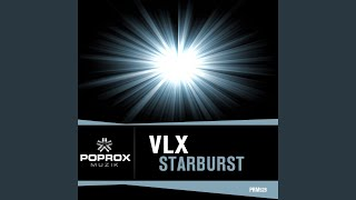Starburst (Original Mix)