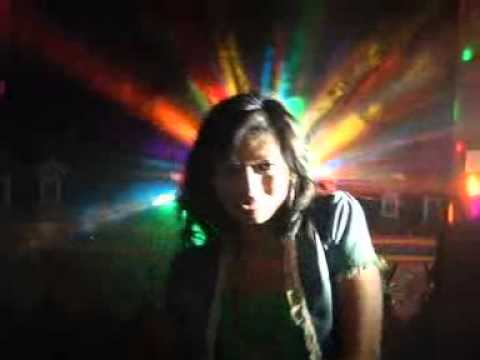 DJ Purnama - Aku Bukan Si Jablay (House) [OFFICIAL]