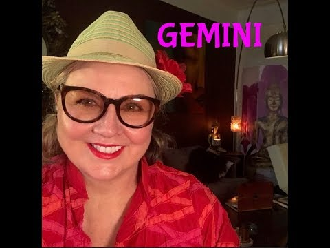 ♊️GEMINI🔮March 26-April 1,💜Express your emotions 💚take control🦋It's time to be the grownup😎